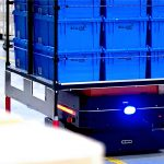 Bolloré Logistics: We want to go beyond what conventional bots can do