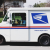 Trump's Postal Reform criticised by lawmakers and USPS Management