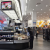 UPU terminal dues and e-commerce returns